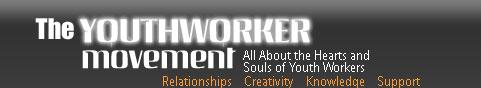 ywm-logo.jpg