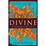 divinecommodity