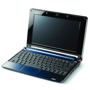 acer_aspire_one_blue