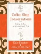 CoffeeShopConversations