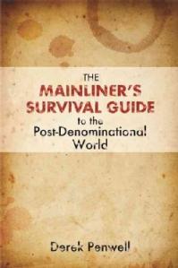 Penwell book
