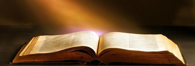bible-Sunlight2