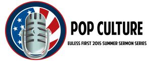 Popculture2015summerbanner