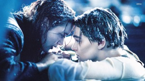 rose-and-jack-titanic