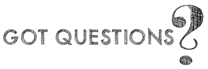 Image result for my questions png