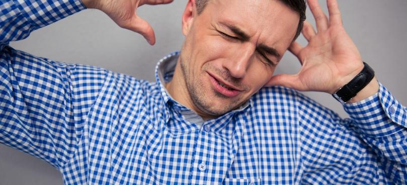 blog - stressed.jpg