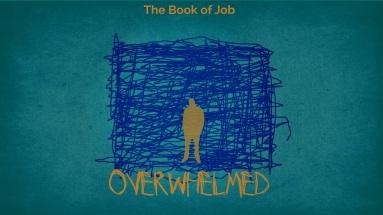 overwhelmed4forworship
