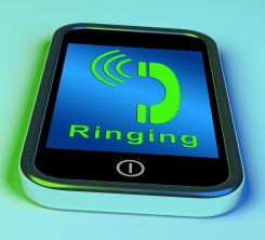 ringing-icon-on-a-mobile-phone-showing-smartphone-call_fkJ4m7vd.jpg
