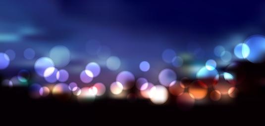 light_5-021114-ykwv1
