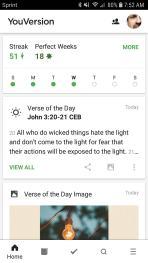 Screenshot_20180627-075216_Bible