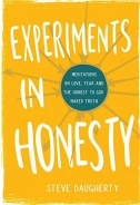 experiments in honesty